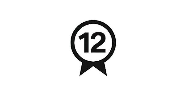 ГАРАНТИЙНАЯ ПОДДЕРЖКА НА ПРОТЯЖЕНИИ 12 МЕСЯЦЕВ