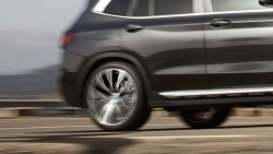BMW xDrive.
